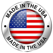 AdvanConn Made in the USA