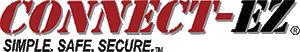 Connect-EZ Logo